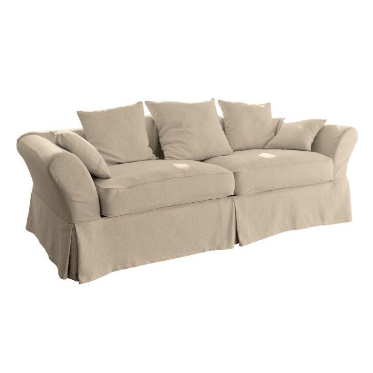 Medium Size of Modulares Sofa Mit Abnehmbarem Bezug Abnehmbarer Ikea Abnehmbar Waschbar Big Worcester Creme Loberon Boxspring Ecksofa Ottomane Höffner Große Kissen Auf Sofa Sofa Abnehmbarer Bezug