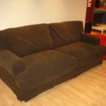 Sofa Couch Klein Im Klassischen Stil Schwarz Big Gebraucht Samt Ikea Wikipedia Landhausstil Stoff Mega Marken Landhaus Mit Relaxfunktion Elektrisch Günstig Sofa Halbrundes Sofa