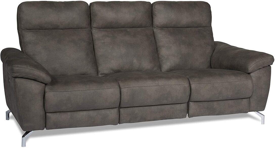 Large Size of 3 Sitzer Sofa Mit Relaxfunktion Ibbe Design Modern Skandinavisch Italienisches Braun Stoff München Rund Led Antik Landhaus Bett 160x200 Lattenrost 2 5 L Sofa 3 Sitzer Sofa Mit Relaxfunktion