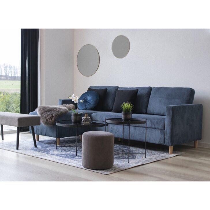 Medium Size of Sofa Blau Mars Couch Garnitur Polstersofa Stoffrosa Lounge Weiches Recamiere Eck Esstisch überzug Zweisitzer Hussen Ohne Lehne Günstige Modernes Rotes Sofa Sofa Blau