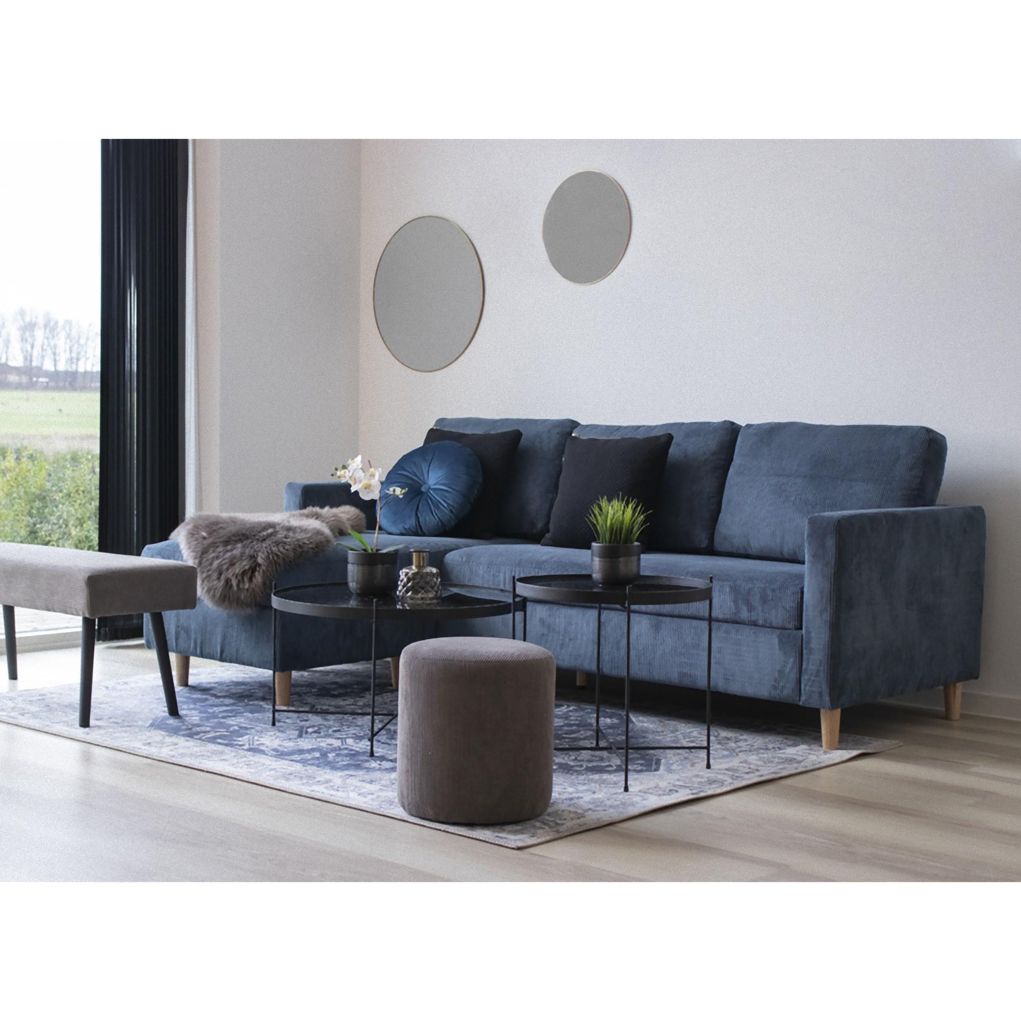 Full Size of Sofa Blau Mars Couch Garnitur Polstersofa Stoffrosa Lounge Weiches Recamiere Eck Esstisch überzug Zweisitzer Hussen Ohne Lehne Günstige Modernes Rotes Sofa Sofa Blau