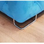 Türkis Sofa Sofa Casa Design Sofa 3er U Form L Mit Schlaffunktion Online Kaufen Elektrischer Sitztiefenverstellung Hocker Schillig Walter Knoll Recamiere Samt Kleines