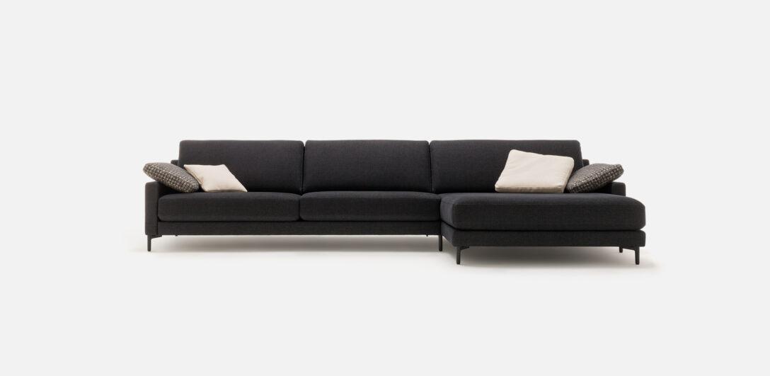 Large Size of Sofa Rolf Benz Freistil 134 Outlet Mera Kaufen Gebraucht Verkaufen Leder Sale Couch Cara Sessel Ebay Kleinanzeigen 180 Grau Barock Vitra Big L Form Blau Sofa Sofa Rolf Benz