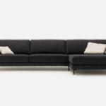 Sofa Rolf Benz Sofa Sofa Rolf Benz Freistil 134 Outlet Mera Kaufen Gebraucht Verkaufen Leder Sale Couch Cara Sessel Ebay Kleinanzeigen 180 Grau Barock Vitra Big L Form Blau