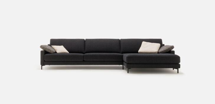 Medium Size of Sofa Rolf Benz Freistil 134 Outlet Mera Kaufen Gebraucht Verkaufen Leder Sale Couch Cara Sessel Ebay Kleinanzeigen 180 Grau Barock Vitra Big L Form Blau Sofa Sofa Rolf Benz
