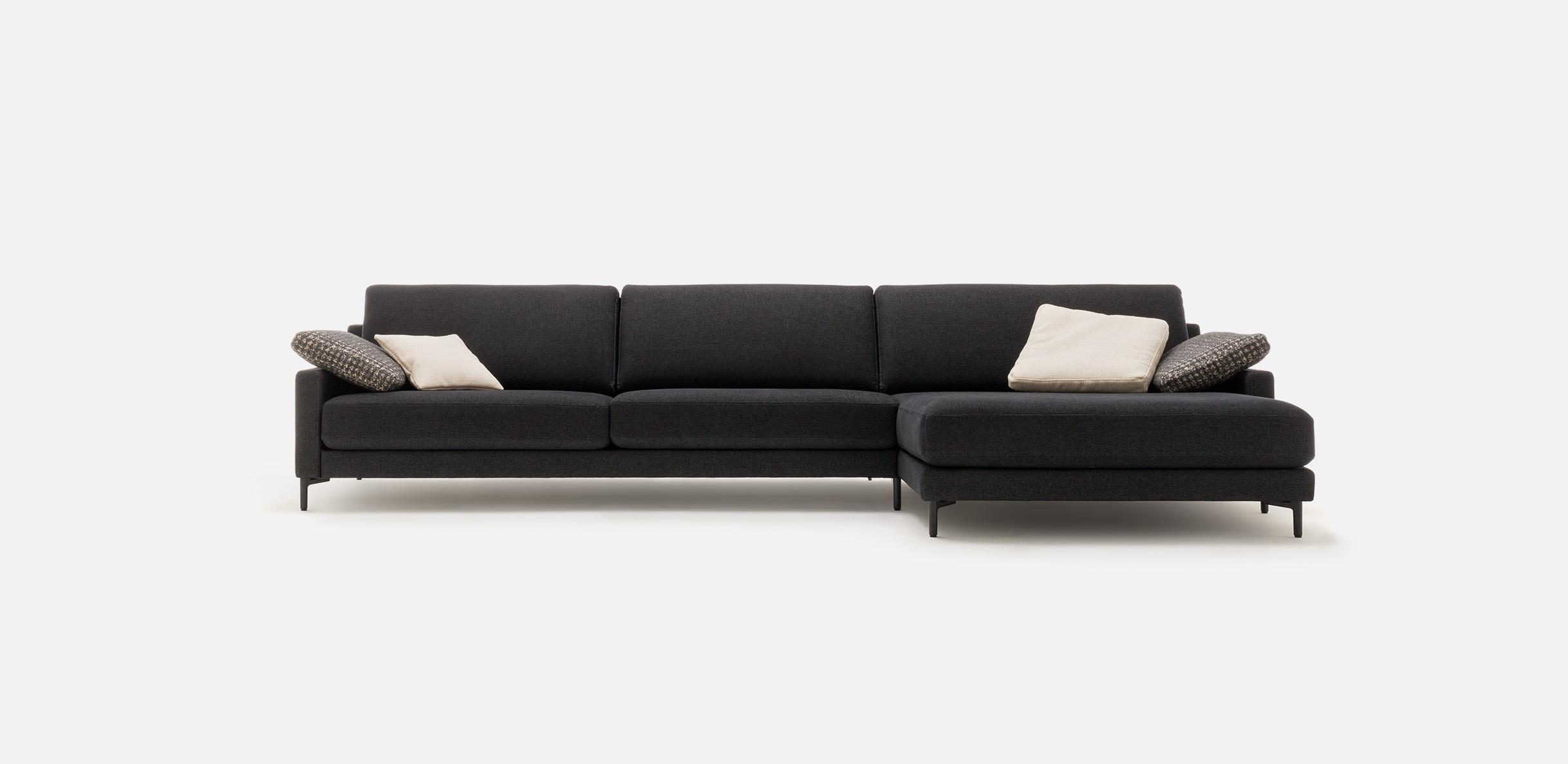 Full Size of Sofa Rolf Benz Freistil 134 Outlet Mera Kaufen Gebraucht Verkaufen Leder Sale Couch Cara Sessel Ebay Kleinanzeigen 180 Grau Barock Vitra Big L Form Blau Sofa Sofa Rolf Benz