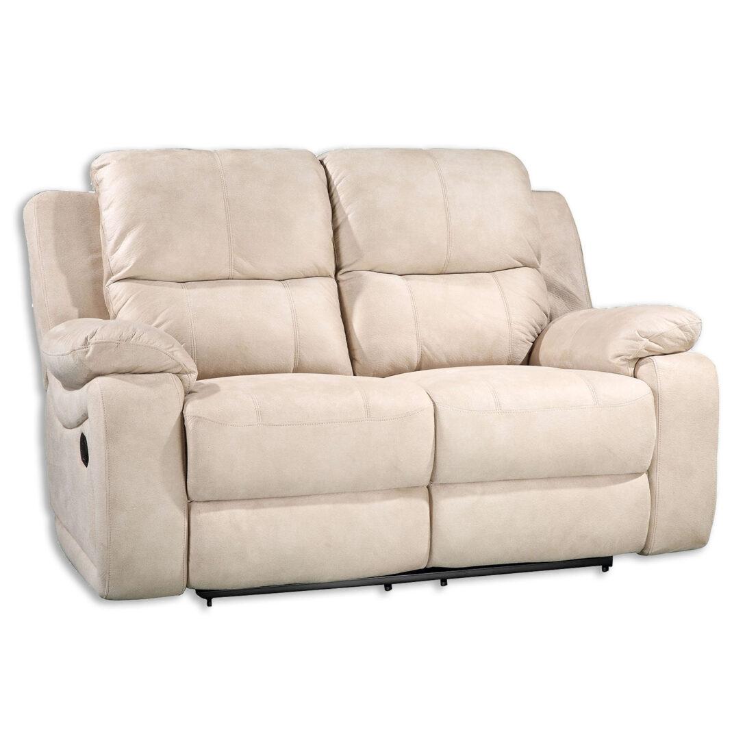 Large Size of 2 Sitzer Sofa Mit Relaxfunktion 5 2 Sitzer City Integrierter Tischablage Und Stauraumfach Elektrisch Leder Stressless Stoff Couch Elektrischer 5 Sitzer   Grau Sofa 2 Sitzer Sofa Mit Relaxfunktion
