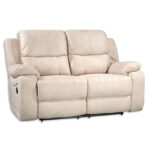 2 Sitzer Sofa Mit Relaxfunktion 5 2 Sitzer City Integrierter Tischablage Und Stauraumfach Elektrisch Leder Stressless Stoff Couch Elektrischer 5 Sitzer   Grau Sofa 2 Sitzer Sofa Mit Relaxfunktion