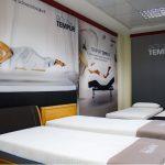 Tempur Betten Bett Betten Gueldenpfennig In Cottbus De Treca Dänisches Bettenlager Badezimmer 200x200 Köln Rauch 180x200 Bock Coole Musterring Nolte Für übergewichtige