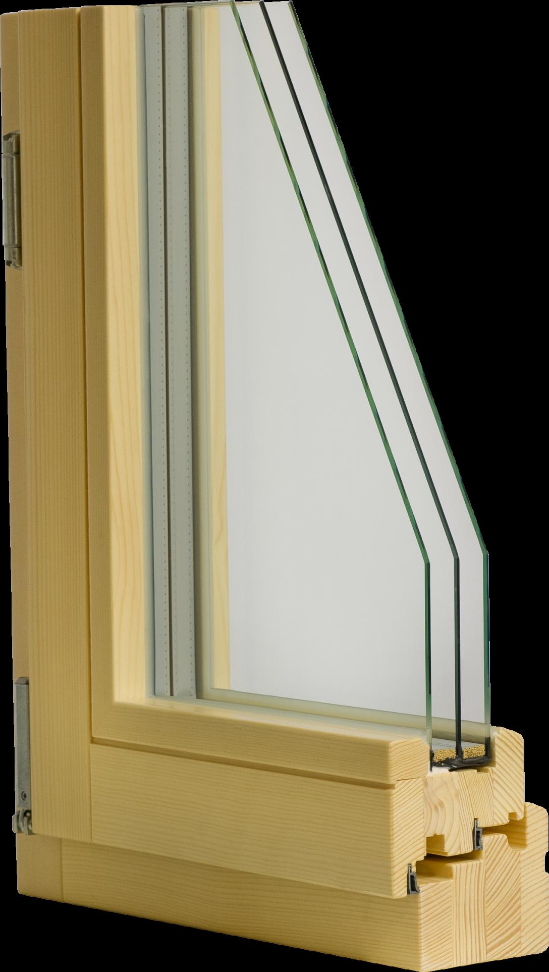 Large Size of Fenster 3 Fach Verglasung Mit Rolladen Preise 3 Fach Schallschutzklasse Verglaste Altbau Kaufen Kunststoff Preis 3fach Verglast Holz Alu Nachteile 2 Oder Fenster Fenster 3 Fach Verglasung