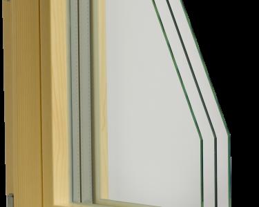 Fenster 3 Fach Verglasung Fenster Fenster 3 Fach Verglasung Mit Rolladen Preise 3 Fach Schallschutzklasse Verglaste Altbau Kaufen Kunststoff Preis 3fach Verglast Holz Alu Nachteile 2 Oder