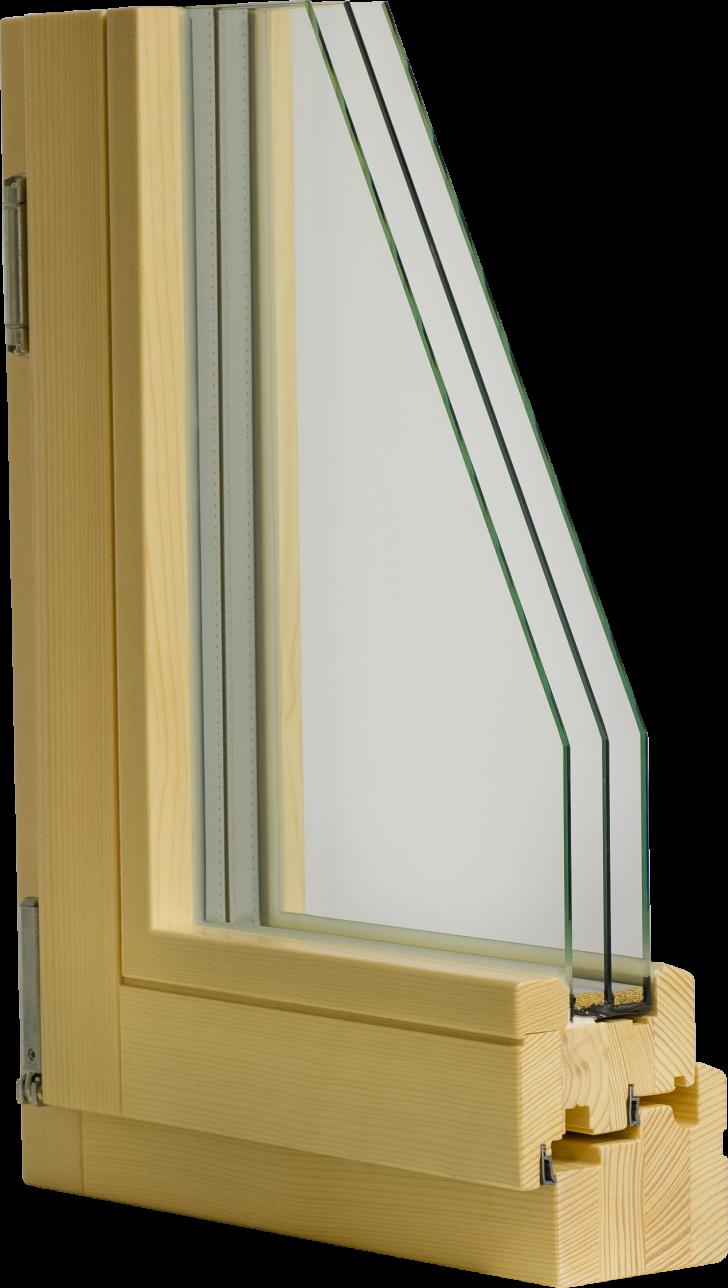 Medium Size of Fenster 3 Fach Verglasung Mit Rolladen Preise 3 Fach Schallschutzklasse Verglaste Altbau Kaufen Kunststoff Preis 3fach Verglast Holz Alu Nachteile 2 Oder Fenster Fenster 3 Fach Verglasung