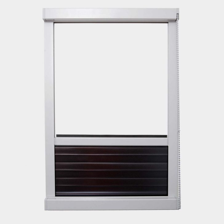 Medium Size of Am Fenster Hochreflektierend Vom Hersteller 3 Fach Verglasung Neue Einbauen Roro Sicherheitsfolie Insektenschutz Online Konfigurieren Austauschen Schüco Fenster Rollo Fenster