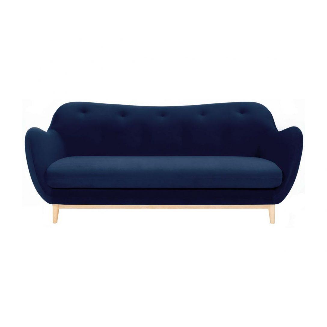 Large Size of 3 Sitzer Sofa Couch Mit Schlaffunktion Relaxfunktion Elektrisch Und 2 Sessel Ikea Nockeby Leder Bettfunktion Bettkasten Roller Poco Klippan Melchior Aus Samt Sofa 3 Sitzer Sofa