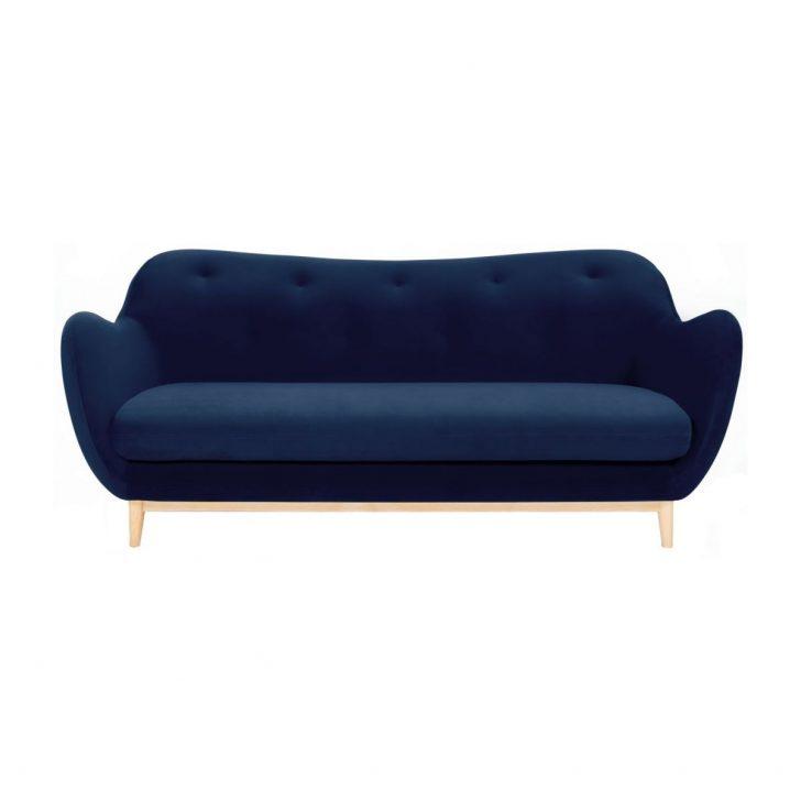 Medium Size of 3 Sitzer Sofa Couch Mit Schlaffunktion Relaxfunktion Elektrisch Und 2 Sessel Ikea Nockeby Leder Bettfunktion Bettkasten Roller Poco Klippan Melchior Aus Samt Sofa 3 Sitzer Sofa