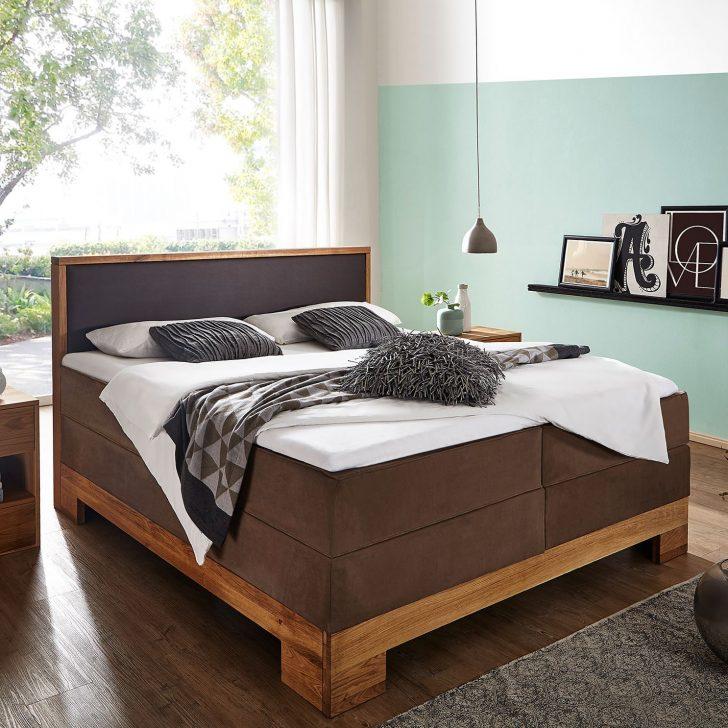 Medium Size of Bett 200x200 Weiß Betten Frankfurt Kleines Regal Bambus 160 Weißes Jabo Bettwäsche Sprüche Ruf Schlafzimmer 180x200 Französische Mit Schubladen 90x200 Bett Bett 200x200 Weiß