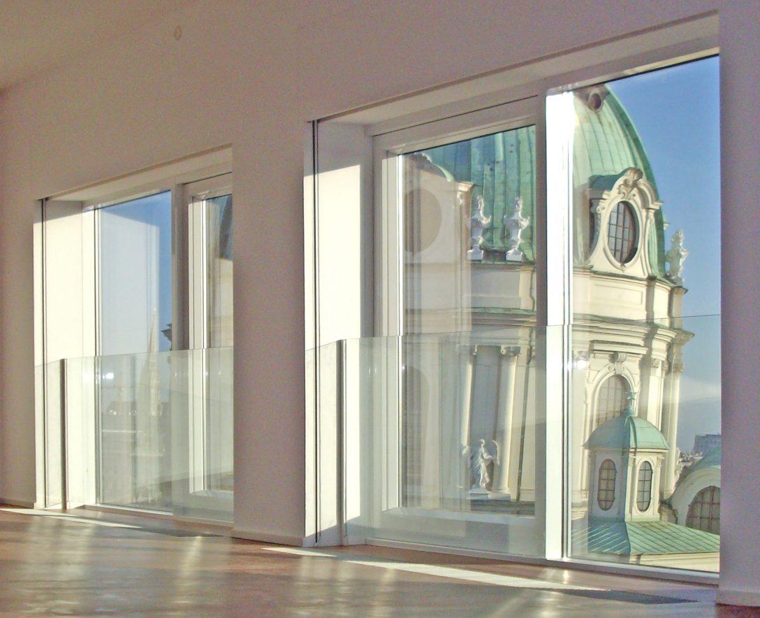 Large Size of Glasfenster Absturzsicherung Riha Glastechnik Gmbh Sonnenschutzfolie Fenster Fototapete Ebay Nach Maß Standardmaße Sichtschutzfolie Für Welten Sichern Gegen Fenster Absturzsicherung Fenster
