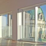 Absturzsicherung Fenster Fenster Glasfenster Absturzsicherung Riha Glastechnik Gmbh Sonnenschutzfolie Fenster Fototapete Ebay Nach Maß Standardmaße Sichtschutzfolie Für Welten Sichern Gegen