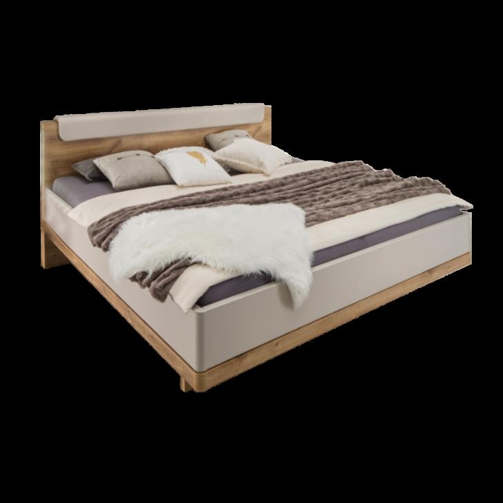 Medium Size of Bambus Bett Futon Futonbett Vega Mit Rollrost Und Matratze Bettwsche Niedrig Flach Weiße Betten Günstig Kaufen 180x200 Schubladen Weiß 90x200 Im Schrank Bett Bambus Bett