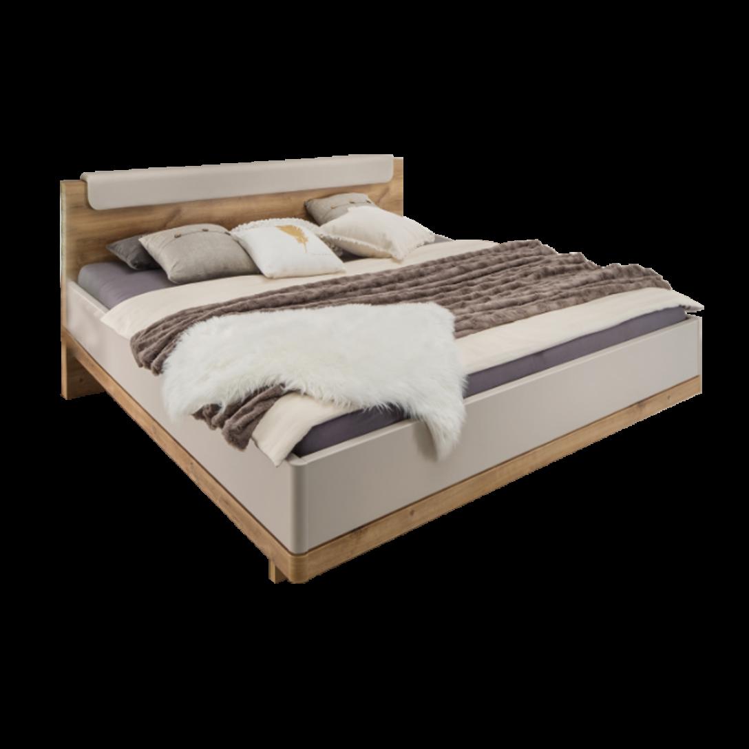 Full Size of Bambus Bett Futon Futonbett Vega Mit Rollrost Und Matratze Bettwsche Niedrig Flach Weiße Betten Günstig Kaufen 180x200 Schubladen Weiß 90x200 Im Schrank Bett Bambus Bett