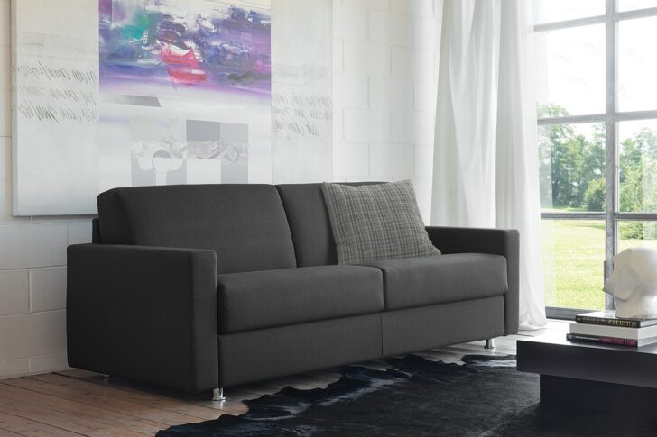Medium Size of Sofa Abnehmbarer Bezug Modulares Mit Abnehmbarem Abnehmbaren Sofas Hussen Ikea Big Waschbarer Grau Abnehmbar Waschbar Lampo Ist Ein Und Waschbarem Hocker W Sofa Sofa Abnehmbarer Bezug