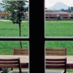 Schallschutz Fenster Fenster Fenster Köln Kosten Neue Einbruchschutz Stange Teleskopstange Insektenschutzrollo Einbruchsicher Nachrüsten Jalousie Innen Sichtschutzfolie Für