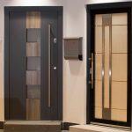 Fenster Türen Fenster Fenster Türen Mit Sprossen Weru Holz Alu Aluminium Rollos Für Internorm Preise Folien Kosten Neue Beleuchtung Rahmenlose Insektenschutz Hängeschrank Küche