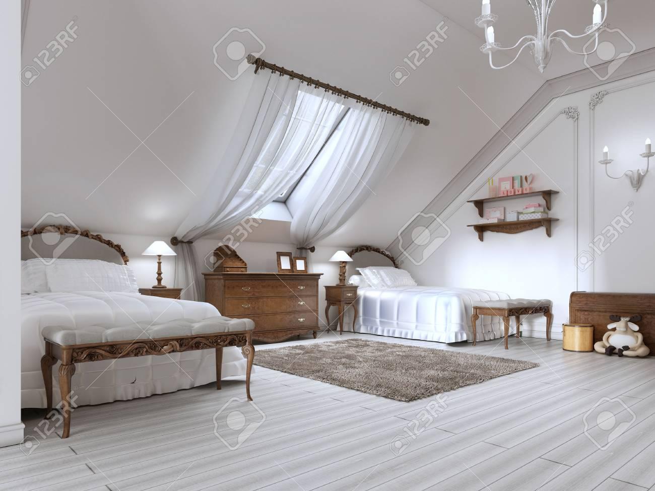 Full Size of Betten Aus Holz Luxus Mit Zwei Und Ein Dachfenster Braun 160x200 Weiße Landhausküche Gebraucht Regal Kisten Schlafzimmer Landhaus Ruf Fabrikverkauf Bett Betten Aus Holz