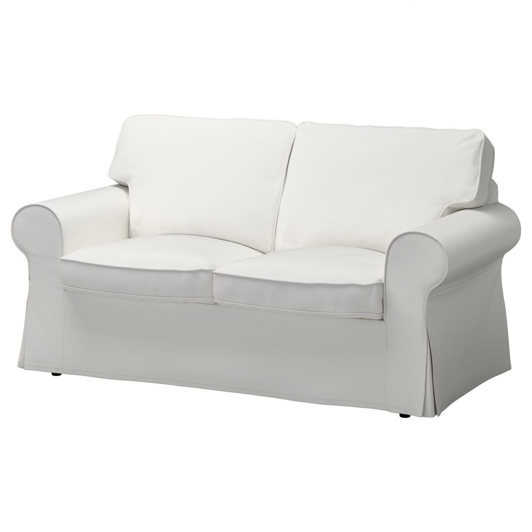 Large Size of Ektorp Sofa With Chaise Assembly Box Dimensions 2 Seater Cover Ikea Bezug Review 2018 Ebay Bed White Canada Covers At Xora U Form München Lederpflege Grau Sofa Ektorp Sofa