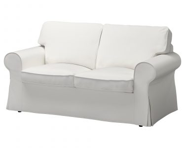 Ektorp Sofa Sofa Ektorp Sofa With Chaise Assembly Box Dimensions 2 Seater Cover Ikea Bezug Review 2018 Ebay Bed White Canada Covers At Xora U Form München Lederpflege Grau