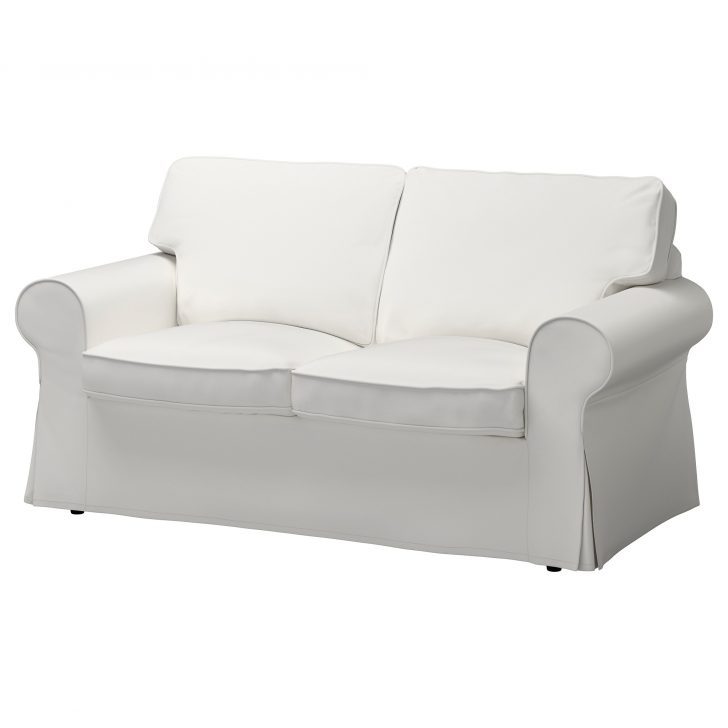 Medium Size of Ektorp Sofa With Chaise Assembly Box Dimensions 2 Seater Cover Ikea Bezug Review 2018 Ebay Bed White Canada Covers At Xora U Form München Lederpflege Grau Sofa Ektorp Sofa