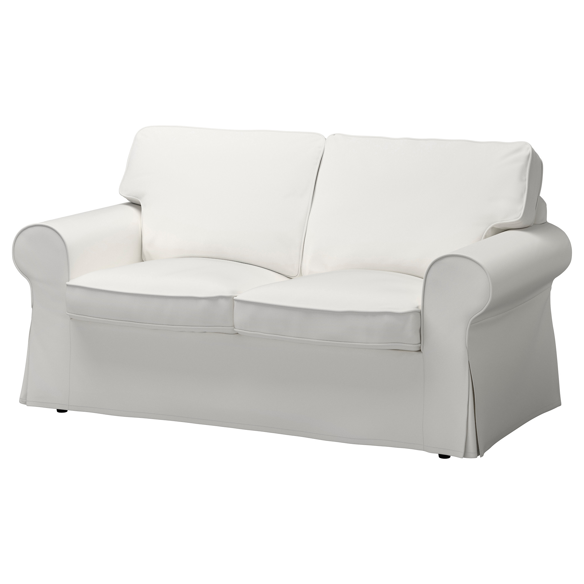 Full Size of Ektorp Sofa With Chaise Assembly Box Dimensions 2 Seater Cover Ikea Bezug Review 2018 Ebay Bed White Canada Covers At Xora U Form München Lederpflege Grau Sofa Ektorp Sofa