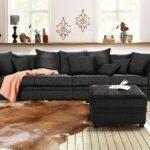 Sofa Ausziehbar Angebote Poco Big Schilling 3 Teilig 2er Grau Leinen Reiniger überzug Esszimmer Lila Inhofer Luxus Landhausstil Leder Mit Led Englisch Sofa Home Affaire Big Sofa