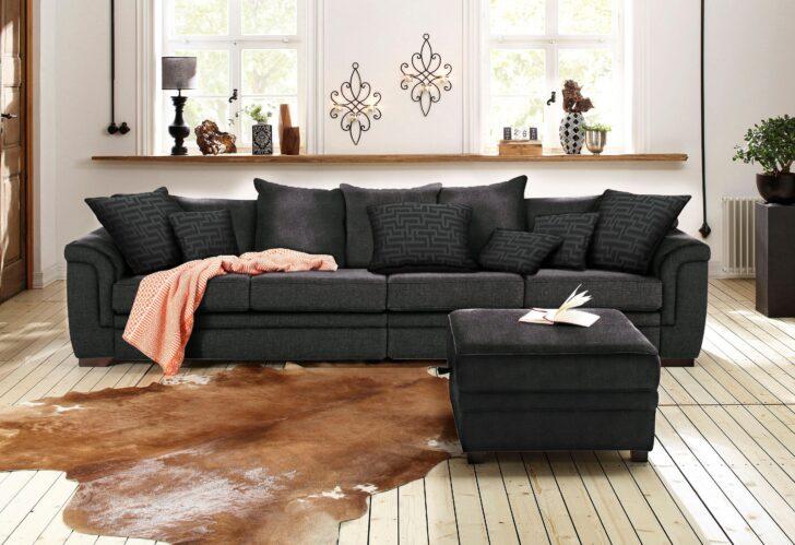 Medium Size of Sofa Ausziehbar Angebote Poco Big Schilling 3 Teilig 2er Grau Leinen Reiniger überzug Esszimmer Lila Inhofer Luxus Landhausstil Leder Mit Led Englisch Sofa Home Affaire Big Sofa