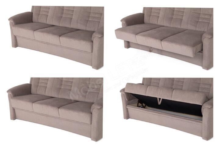 Medium Size of Sofa Garnitur 2 Teilig Berlin Von Dietsch Nougat Sofas Couches Online Kaufen Bett Breit Big Leder Sitzer Kare 200x220 140x200 Günstig Weißes 90x200 Mit Sofa Sofa Garnitur 2 Teilig