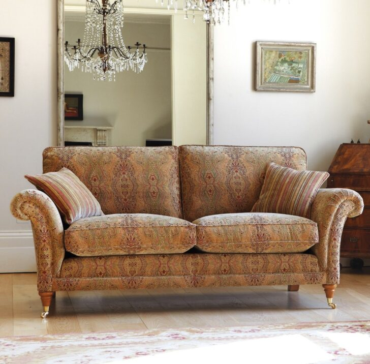 Medium Size of Sofa Englisch Englische Landhaus Sofas Einzigartig Chesterfield Leder Federkern Lila Big Garten Ecksofa Microfaser Günstig Antik Hussen Für Garnitur Schillig Sofa Sofa Englisch
