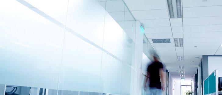 Medium Size of Folien Für Fenster Folierung Fr Verglasung Heindl Druck Werbung Gmbh Sonnenschutz Alarmanlagen Und Türen Rollo Sicherheitsfolie Roro Folie Jalousien Innen Fenster Folien Für Fenster