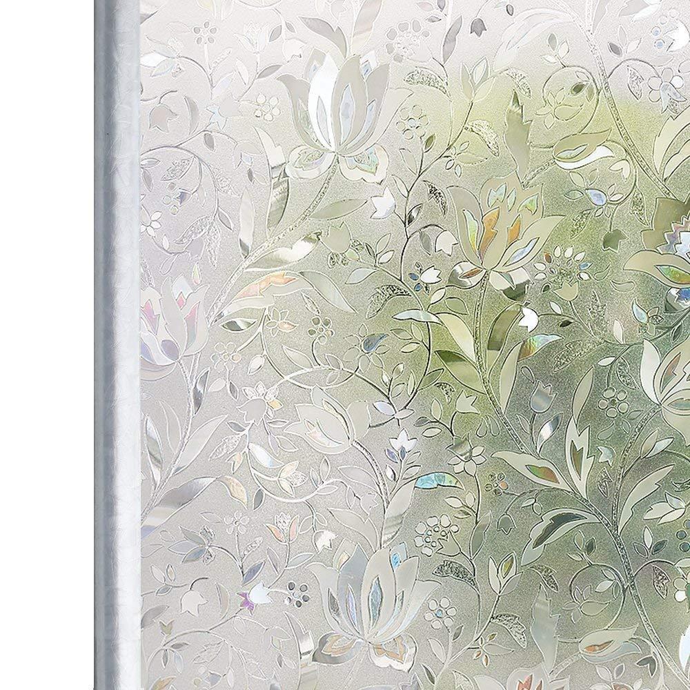 Full Size of Am Besten Bewertete Produkte In Der Kategorie Fensterfolien Fenster Kunststoff Einbauen Mit Rolladen Klebefolie Für Rahmenlose Sichtschutzfolie Sonnenschutz Fenster Klebefolie Fenster