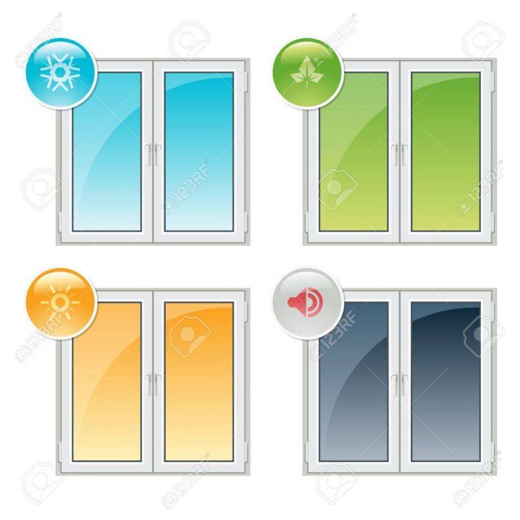 Schallschutz Fenster Meeth Einbruchsicher Mit Integriertem Einbruchschutz Sichtschutz Herne Fliegengitter Maßanfertigung Insektenschutzgitter Alte Kaufen Fenster Schallschutz Fenster