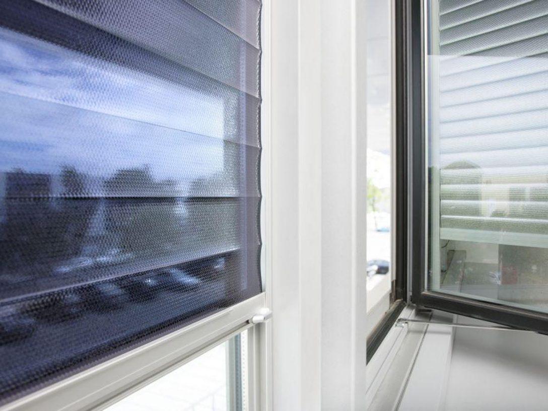 Large Size of Sonnenschutzfolie Fenster Innen Doppelverglasung Selbsthaftend Oder Aussen Montage Anbringen Test Baumarkt Hitzeschutzfolie Entfernen Obi Günstige Jalousie Fenster Sonnenschutzfolie Fenster Innen