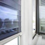 Sonnenschutzfolie Fenster Innen Fenster Sonnenschutzfolie Fenster Innen Doppelverglasung Selbsthaftend Oder Aussen Montage Anbringen Test Baumarkt Hitzeschutzfolie Entfernen Obi Günstige Jalousie