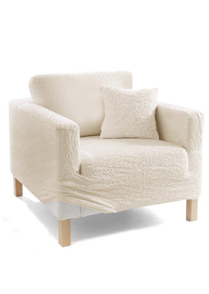 Medium Size of Husse Sofa Ecksofa Stretch Mit Ottomane 3 Sitzer Couch U Form Modernes Design Fr Sitzmbel Creme L Form Rolf Benz 2er Grau Garnitur Rund U Echtleder Megapol Sofa Husse Sofa