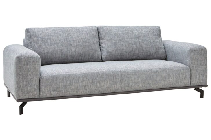 Medium Size of Graues Stoff Sofa Sofas Grau Kaufen Chesterfield Meliert Reinigen 3er Ikea Big Grober Gebraucht Couch Schlaffunktion Grauer Inhofer Hersteller Cassina Sofa Sofa Stoff Grau