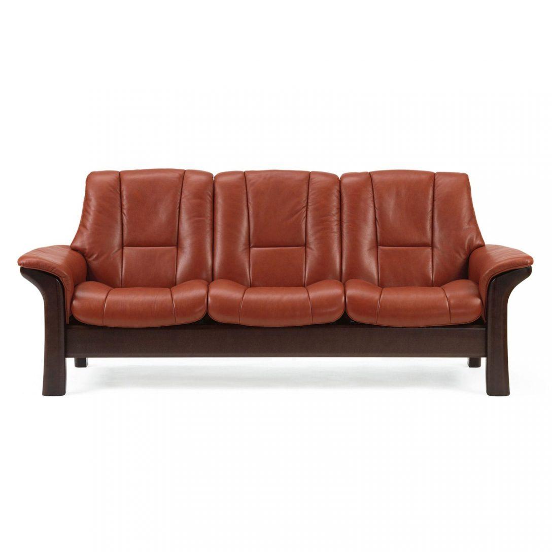 Large Size of Stressless Sofa Australia Uk Furniture Usa Canada 2 Seater Leather Manhattan Review Windsor M 3 Sitzer In Leder Paloma Copper 1 Husse Chippendale Lederpflege Sofa Stressless Sofa