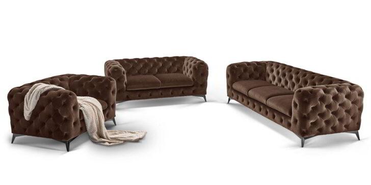 Medium Size of Sofa Garnitur 3 Teilig Chesterfield Braun Big Emma Grau Weiß Mit Elektrischer Sitztiefenverstellung 2 Sitzer Relaxfunktion Comfortmaster Kleines Wohnzimmer Sofa Sofa Garnitur 3 Teilig