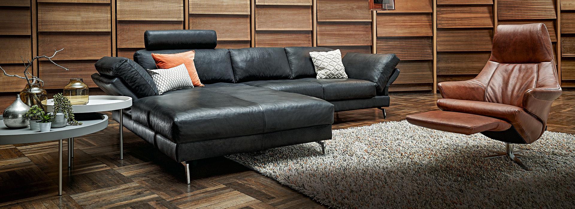 Full Size of Sofa Mit Verstellbarer Sitztiefe Big Ecksofa Elektrisch Mega Verkaufen Terassen Bett Ausziehbett Indomo Elektrischer Sitztiefenverstellung Zweisitzer Muuto 2 Sofa Sofa Mit Verstellbarer Sitztiefe