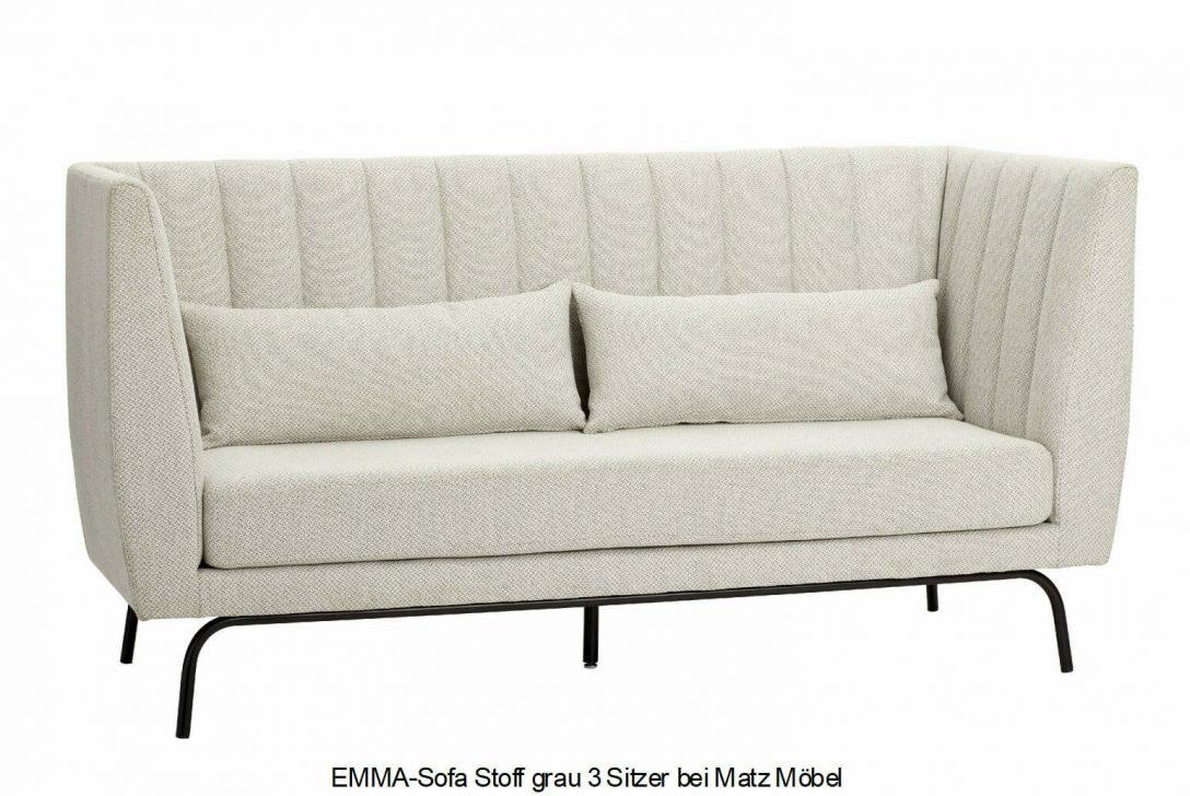 Large Size of Sofa 3 Sitzer Kamma Retro Couch Polstermbel Ohrensofa In Stoff L Form De Sede Ottomane Dreisitzer Groß Mit Bettfunktion Englisch Schillig Freistil Sofa Sofa 3 Sitzer