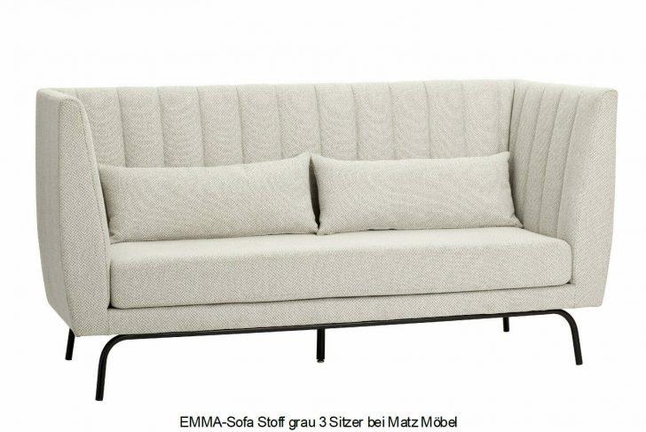 Medium Size of Sofa 3 Sitzer Kamma Retro Couch Polstermbel Ohrensofa In Stoff L Form De Sede Ottomane Dreisitzer Groß Mit Bettfunktion Englisch Schillig Freistil Sofa Sofa 3 Sitzer