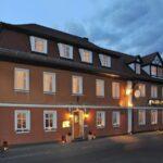 Hotel Bad Windsheim Guesthouse Le Anfore Füssing De Wiessee Wellnesshotel Kissingen Langensalza Salzungen Jagdhof Tölz Ferienwohnung Sachsa Juwel Bad Hotel Bad Windsheim