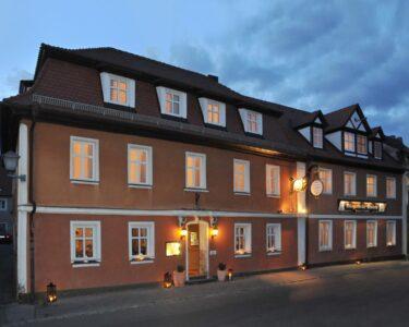 Hotel Bad Windsheim Bad Hotel Bad Windsheim Guesthouse Le Anfore Füssing De Wiessee Wellnesshotel Kissingen Langensalza Salzungen Jagdhof Tölz Ferienwohnung Sachsa Juwel